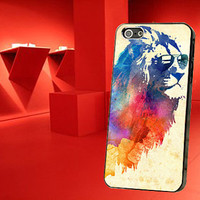 Sunny Leo Cute Hard Case for iPhone 4,iPhone 4s,iPhone 5,iPhone 5s,iPhone 5c,Samsung Galaxy s2 / s3 / s4