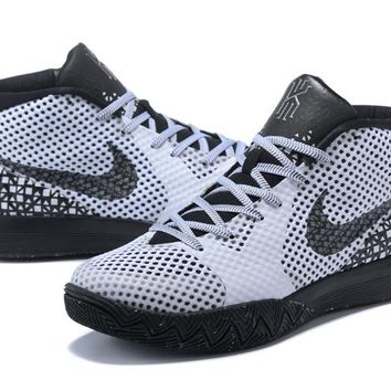 "Nike Kyrie Irving 1 ""BHM"" Basketball Shoe US7-12"