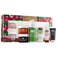 Sephora: Origins : Origins Bestsellers : skin-care-sets-travel-value