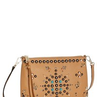 Rebecca Minkoff 'Ascher' Crossbody Bag