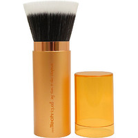 Retractable Bronzer Brush