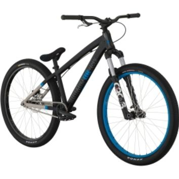 Diamondback Adult Response XE Mountain Bike 2014 - Dick's Sporting Goods
