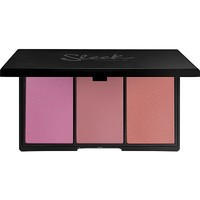 Online Only Rekindling Blush by 3 Blush Palette