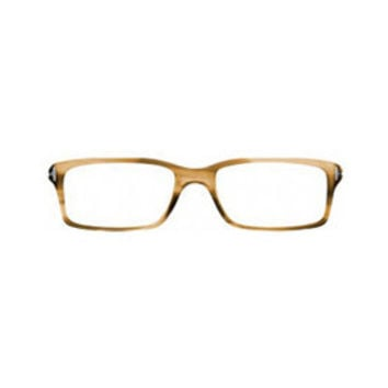 Designer Eyeglass Frames Tom Ford : TOM FORD 5005, Tom Ford Eyewear, Tom Ford from ueyewear ...