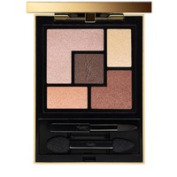 Yves Saint Laurent Couture Palette Eye Contouring | Harrods