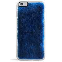 Posh iPhone 6/6S Plus Case