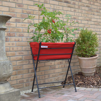 VEG TRUG Folding Planter