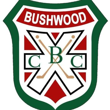 Caddyshack: Bushwood Golf Club