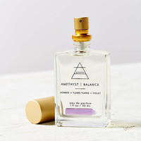 Adorn EDP Fragrance   Urban Outfitters