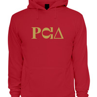 South Park Fraternity for Men, Women, Kids Hoodies