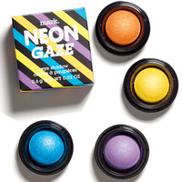 Avon: mark Neon Gaze Eye Shadow