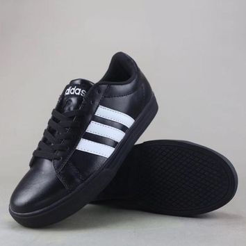 Adidas Neo Daiay 2.0 Fashion Casual Low-Top Old Skool Shoes-3