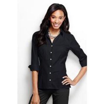Clothing, Shoes & Jewelry|Clothing|Women's Clothing|Women's Tops: Buy Clothing, Shoes & Jewelry|Clothing|Women's Clothing|Women's Tops Products at Sears