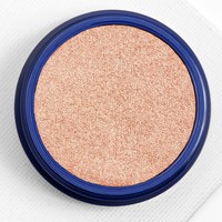 On the Cusp Super Shock Highlighter | ColourPop