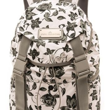 adidas by Stella McCartney Weekender Backpack