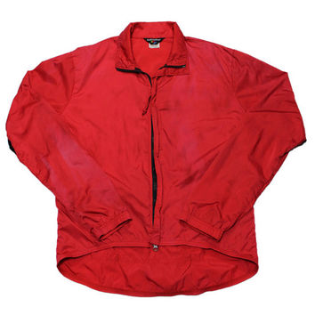 Shop Running Jacket Men on Wanelo