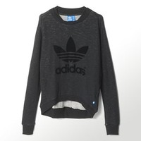 adidas Premium Essentials Sweater | adidas US