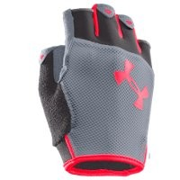 Under Armour Women's CTR Trainer HF Gloves