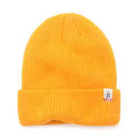 Altamont Set Up Beanie at PacSun.com