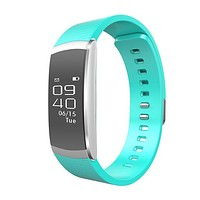 Sea Shore Waterproof Fitness Pro Fitbit