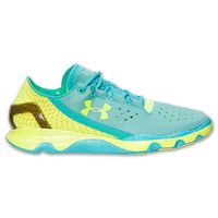 Women's Under Armour SpeedForm Apollo Running Shoes