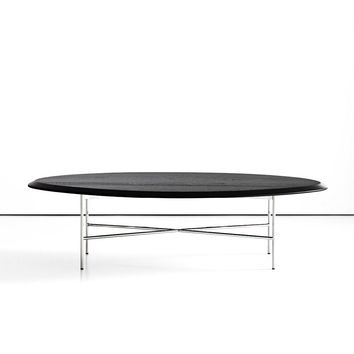 Bernhardt Design Float Coffee Tables By Terry Crews