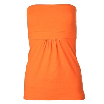 Women's Stylish Sleeveless well fitted Comfortable Soft Premium Short Tailgate Dress