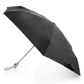 Shedrain Auto Open & Close Mini Umbrella | macys.com