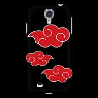 Naruto - Uchiha Cloud - Android Phone Case - TL01138AD