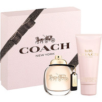 COACH Eau de Parfum Set | Ulta Beauty