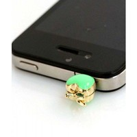 Apple iPhone Plug