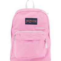 SUPERBREAK® BACKPACK | JanSport