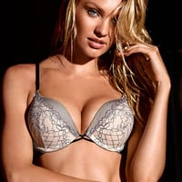 Limited Edition Add-2-Cups Push-Up Bra - Bombshell - Victoria's Secret