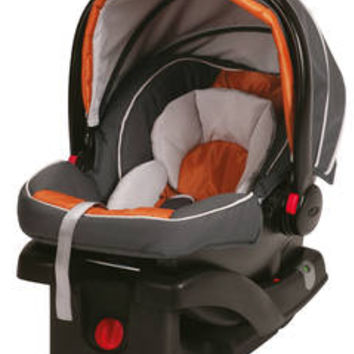 Graco® SnugRide® Click Connect™ 35 Infant Car Seat