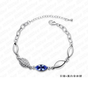 Stylish Awesome Gift Shiny Great Deal New Arrival Hot Sale Crystal Accessory Bracelet [6586244551]