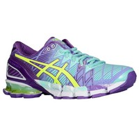 ASICS® Gel - Kinsei 5 - Women's