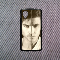 iPhone 5S Case,Vampire Diaries,Google Nexus 5 Case,Google Nexus 5 cases,Google Nexus 4,Google Nexus 4 case,Sony Xperia Z case,Sony Xperia Z1