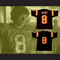 Clark Kent Smallville Football Jersey NEW Any Size Any Player