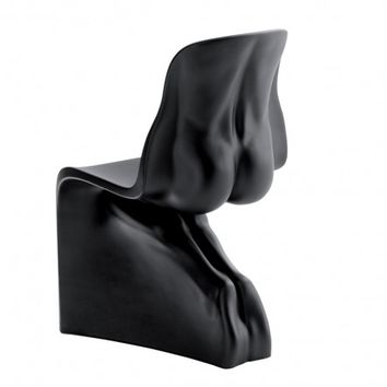 Casamania Him&Her Chair
