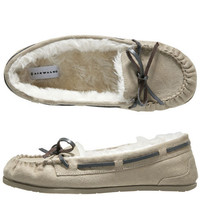 Womens - Airwalk - Flurry Moc - Payless Shoes
