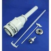 K725767 waste for Ideal Standard cistern ceramic Ideal Standard exchange siphon bell
