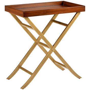 Reginald Tray Table