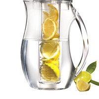Prodyne ICED Fruit Infusion Pitcher™ - Belk.com