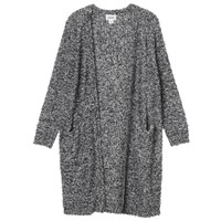 Zosia knitted cardigan | Archive | Monki.com