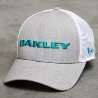 Oakley New Era Trucker Hat