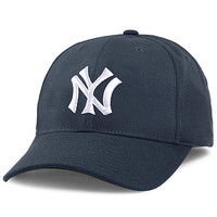 New York Yankees Cooperstown Adjustable Cap by American Needle - MLB.com Shop