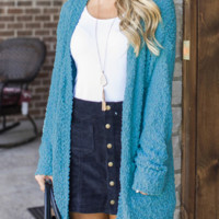 New explosion models cardigan long fashion women's clothing