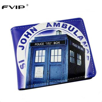 Deadpool Dead pool Taco FVIP PU Leather Wallet Cosplay Doctor Who /Dragon Ball / /Star Wars Wallets With Card Holder Dollar Price AT_70_6