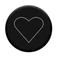 All PopSockets Graphics