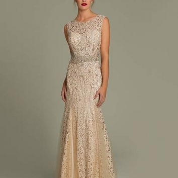 Jovani Evening dress 78487 - Jovani dresses - Jovani 78487 - netfashionavenue